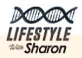 Lifestyle with Sharon